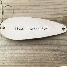 two year anniversary gift ideas best 25 2 year anniversary gift ideas on 2 year