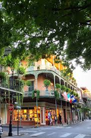 hazelnut new orleans 163 best new orleans easy images on pinterest crescent city new