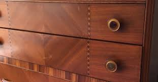 Tips To Clean Wood Kitchen by Best Way To Clean Strip And Preserve Veneer Wood Hometalk