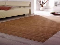 Floor Mats For Office Chairs Bamboo Floor Mats Bangalore With Bamboo Plynyl Floor Mat By