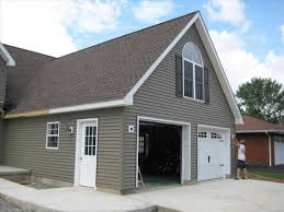 house plans with detached garage apartments 100 house plans with detached garage apartments 191 best