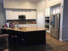 elite custom painting cabinet refinishing inc gallery