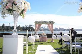 garden wedding venues wedding venues sydney