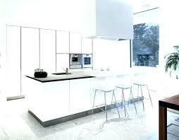 table ilot cuisine haute table ilot cuisine haute charmant table ilot cuisine haute 1 table