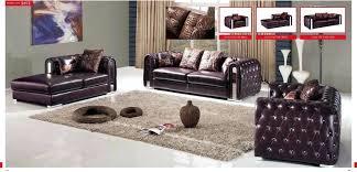 Ebay Leather Sofas by Italian Leather Sofas U2013 Lenspay Me