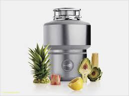 broyeur evier cuisine broyeur cuisine luxe installez un broyeur d évier et réduisez vos