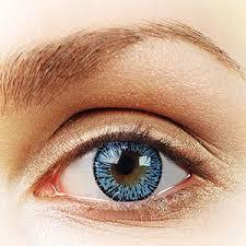 light blue eye contacts blue eye contacts light blue contact lens blue color contact