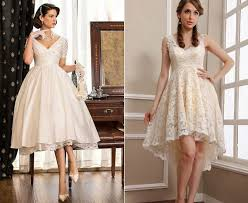 beige dresses for wedding beige wedding dresses for and vintage looks