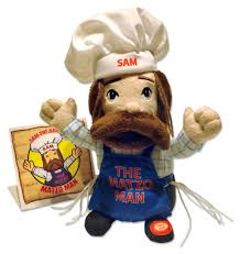 passover toys maccabee on the mantel vey toys mensch passover products