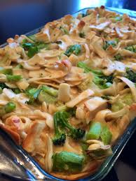 kosher for passover noodles passover 2014 broccoli noodle kugel chutzpah in the kitchen