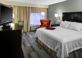2 bedroom suites in atlanta hotels in atlanta ga hton georgia tech downtown