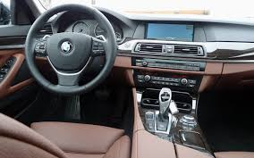 2011 bmw 550xi specs 2011 bmw 5 series pricing starts at 50 475