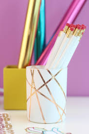 30 handmade gift ideas to make for under 5
