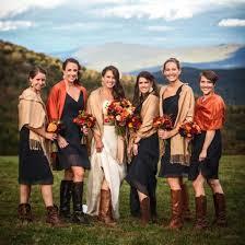 etole pour mariage quelle étole pour robe etole conseils de mode et robes