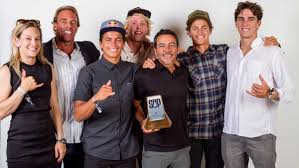 motocross movie cast fan favorite voting now open for the 2016 sup awards grindtv com