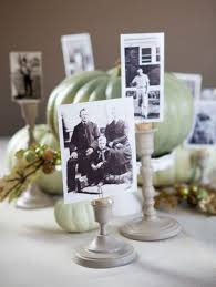 Diy Table Centerpieces For Weddings by Best 10 Picture Centerpieces Ideas On Pinterest Photo
