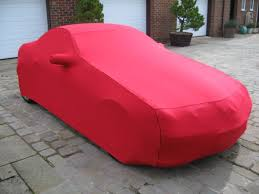 car covers mercedes stretch car covers mamosa tents
