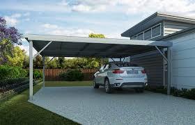 Car Port Roof Steel Carports For Sale Diy Colorbond Carport Kits