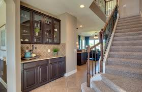 New Homes In Indianapolis By Pulte Homes New Home Builders - Pulte homes design center