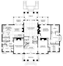 nottoway plantation floor plan amusing plantation floor plans ideas exterior ideas 3d gaml us