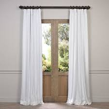 White Curtains White Curtains Design For Your Home Darbylanefurniture Com