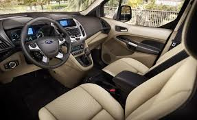 Ford Edge Interior Pictures 2014 Ford Edge Limited Interior See More Stunning Interior