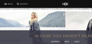 ugg sale legit uggaustralia reviews 96 reviews of uggaustralia com sitejabber