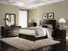 Branford Bedside Table Pottery Barndont Like Unfinished Edges - Dark wood furniture