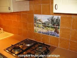 carrelage cuisine 10x10 carrelage cuisine 15x15 carrelage