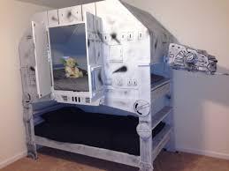 Star Wars Bedroom Theme Bedroom Exquisite Fascinating Star Wars Decor Bedrooms Diy Star