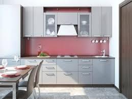 forme cuisine cuisine en forme de l cuisine en i cuisine en forme de u