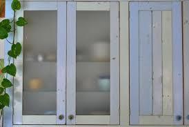 remplacer porte cuisine remplacer porte cuisine cuisine changer porte placard