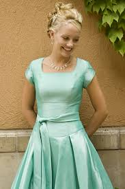 cheap modest bridesmaid dresses choose and wear modest bridesmaid dresses