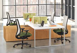 Office Chair Desk Office Furniture Costco