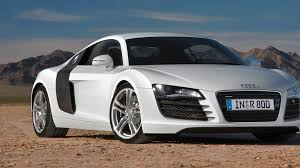 future audi r8 why buy a bmw m6 when this gorgeous audi r8 is 32 000 less