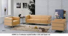 le corbusier sofa ebay