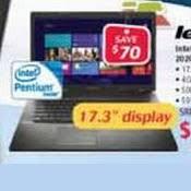 hhgregg laptop black friday find the best black friday 2013 laptop deals nerdwallet