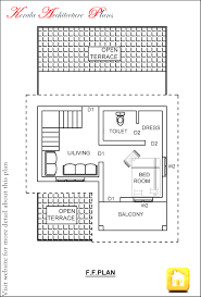 House Plans No Garage 1200 Sq Ft House Floor Plans Vdomisad Info Vdomisad Info