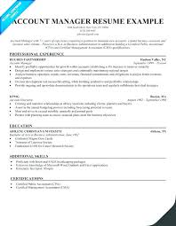 resume exles for warehouse warehouse resume sles luxsos me