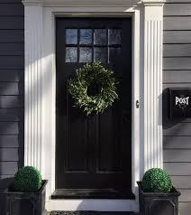 Colonial Exterior Doors Doors Astounding Outside Doors Ideas Exterior Fiberglass Doors