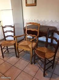 mobilier bureau marseille suite succession particulier vend marseille 8em mobilier bureau