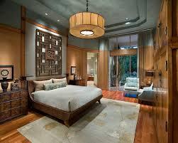 zen bedroom cozy zen bedrooms you would love to sleep in