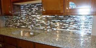 how to install new kitchen faucet kitchen how much does it cost to replace a kitchen faucet