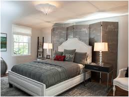 Bedroom With Black Furniture Bedroom Paint Colors 2014 Furanobiei