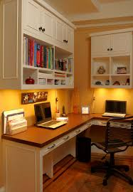 Organizing Your Office Desk 7 Smart Tips To Organize Your Office
