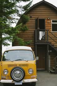 new volkswagen bus yellow 353 best vw love images on pinterest adventure travel van life