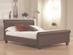 cheap superking size beds 6ft bed rush
