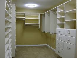 atlanta closet u0026 storage solutions construction options