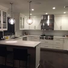 cabinets direct usa livingston nj cabinets direct usa llc city of orange nj 07050 homeadvisor