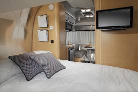 the airstream sport travel without the fuss airstream